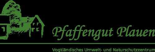Pfaffengut Plauen, Vogtländisches Umwelt- und Naturschutzzentrum