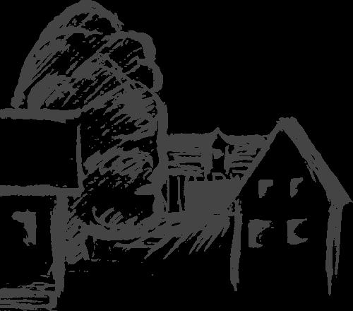 Logobild Pfaffengutshaus